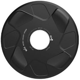 Rotor DM MAS Aero Rotor Spider pour 2IP/IP/ALDHU/VEGAST